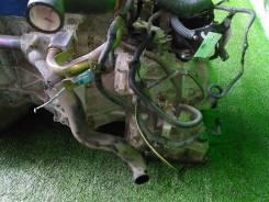 Акпп Nissan TP12; RW11; RM12; RP12; WTP12; WRP12; WRY11; TG10, QR20DE