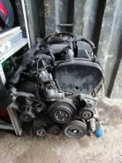 Двигатель 6g74 Mitsubishi Pajero