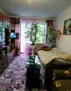 1-комнатная, Приморье, п.г.т.Восток!Красноармейский район. Красноармейский, частное лицо, 34,0кв.м.