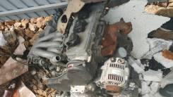 Двигатель в разбор 1MZ