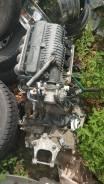 Двигатель в разбор L13A