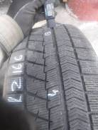 Bridgestone Blizzak VRX, 215/60 R17