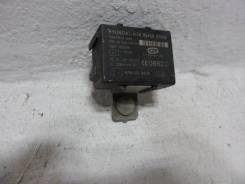 Блок сигнализации Kia Picanto 1 (2004-2010г)