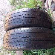 Dunlop SP Sport, 195/65/R15
