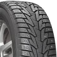 Hankook Winter i*Pike RS W419, 185/65 R14 95T