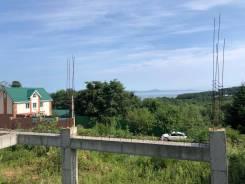 Участок в коттеджном посёлке. 600кв.м., собственность, электричество