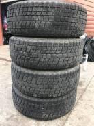 Bridgestone Blizzak MZ-03, 215/60/R16