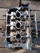 Двигатель субару EZ30 в разбор