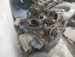 Двигатель Toyota, MCV21, 2MZFE с АКПП A541E