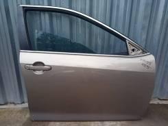 Дверь передняя правая Toyota Camry V50 V55