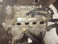 Двигатель HR15De на ниссан