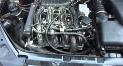 Двигатель злой 126 1.6 ваз 2170 16клап готов под турбо