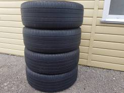 Michelin Latitude Tour, 265/60 R18