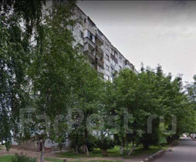1-комнатная, ЩербинкаЧапаева,9. Новомосковский, агентство, 11,7кв.м. (доля)