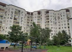1-комнатная, улица Изюмская 34. Южное-Бутово, частное лицо, 26,0кв.м. (доля)