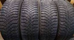 Bridgestone Ice Cruiser 5000, 195/60 R15