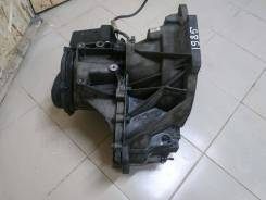 АКПП для Ford Fusion I (2002–2005)