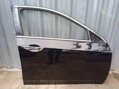 Дверь передняя правая Хонда Аккорд 8