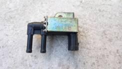 Клапан электромагнитный (продувки адсорбера) K6A