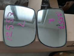 Зеркальный элемент Subaru Legacy b13