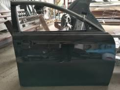 Дверь передняя правая Toyota Camry v40 v45 40 45