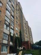 3-комнатная, улица 50 лет ВЛКСМ 11. Трудовая, частное лицо, 62,8кв.м. Дом снаружи