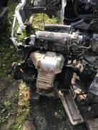 Двигатель в сборе Toyota RAV4 SXA11 3S