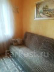 Комната, улица Гризодубовой 45. Борисенко, агентство, 12,0кв.м. Комната