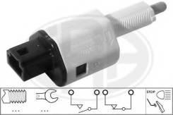 Выключатель фонаря сигнала торможения ERA 330755