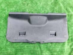 Обшивка крышки багажника внутренняя нижняя Citroen Citroen C4 Grand Picasso 2006-2014 [900357000, 900382200, 900382100]