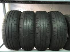 Michelin Energy Saver, 185/65 R14
