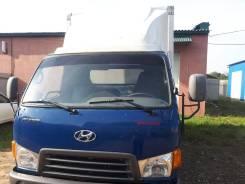Продам Hyundai e-Mighty