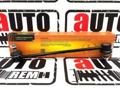 Тяга стабилизатора передняя Toyota #E12#/14# ACM26 AZR65 JSL-0038