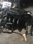 Двигатель 1ZZ-FE Без пробега по РФ