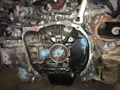 Двигатель Forester SF5 EJ20G