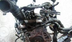Двигатель Hyundai IX35 G4NC 2010-2015