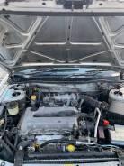 Двигатель в сборе SR20DE Nissan