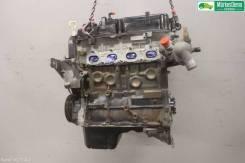 Двигатель 1,6 4G18 Mitsubishi Lancer