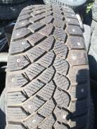 Continental ContiIceContact, 175/65R15 88T XL