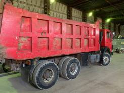 Beifang Benchi ND3250S. Продается грузовик , 10 000куб. см., 25 000кг., 6x4