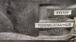 АКПП Вариатор TGD9Ckdaa Subaru Tribeca 3.6L