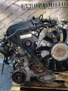 Двигатель Skoda AWT 1.8л Turbo бензин в сборе