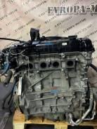 ДВС QQDB 1.8л бензин в сборе Ford Focus II