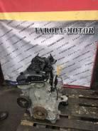 Двигатель G4KE 2.4 бензин KIA, Hyundai