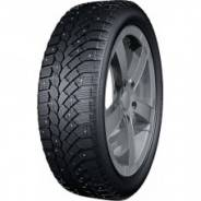 Gislaved Nord Frost 200, 225/70R16