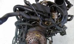 Двигатель Audi A3 AUM (8L1) 1996-2003