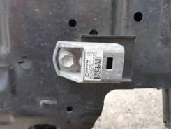 Датчик удара передний Toyota Camry #CV3# [2001-2006]
