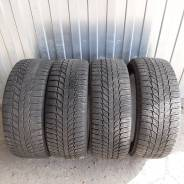 Triangle Group, 215/45 R17