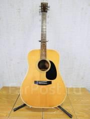 Аренда гитар.