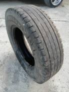 Dunlop DSV-01, LT 165 R13
